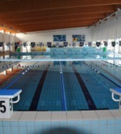 Centro Sportivo Natatorium Treviso
