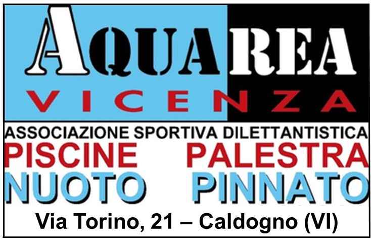 Piscina Palestra Aquarea Caldogno Link Pagina Web