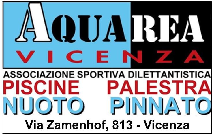 Piscina Palestra Aquarea Vicenza Est Link Pagina Web