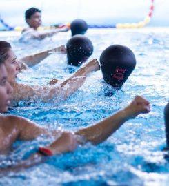 Piscine Aquatic Center Thiene