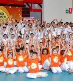 Nenrjukan Karate A.S.D. Villaverla