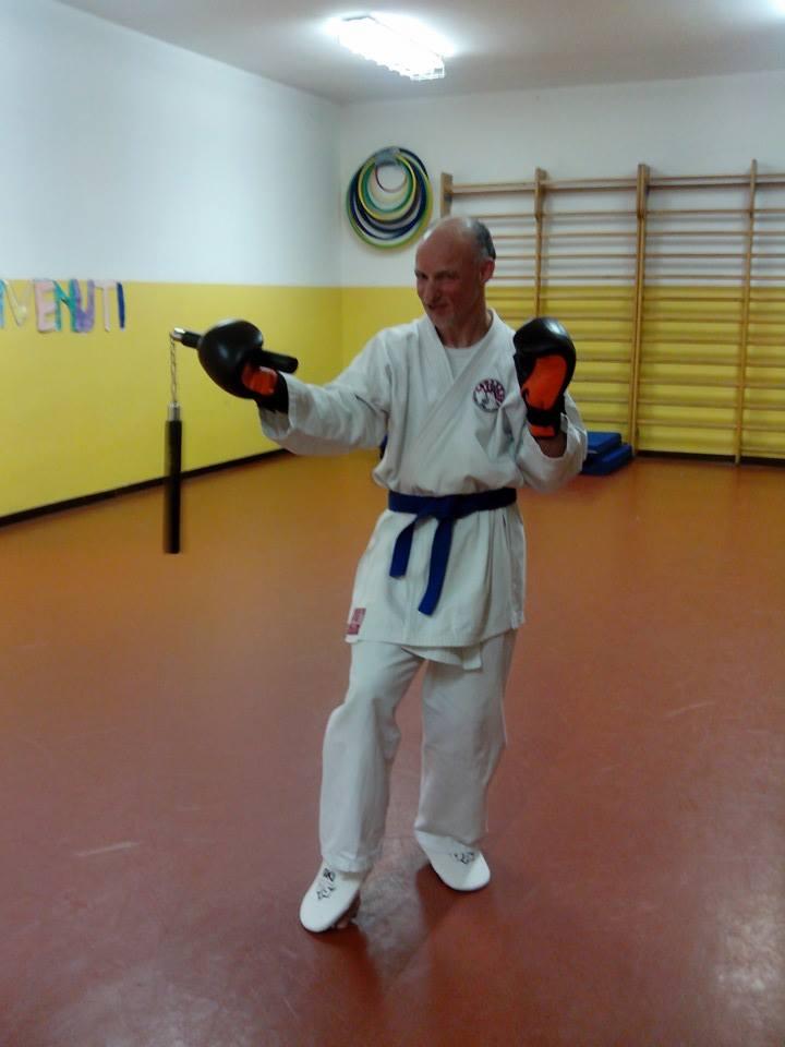 Accademia del Karate Padova