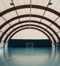 Centro Sportivo Vertigo Padova